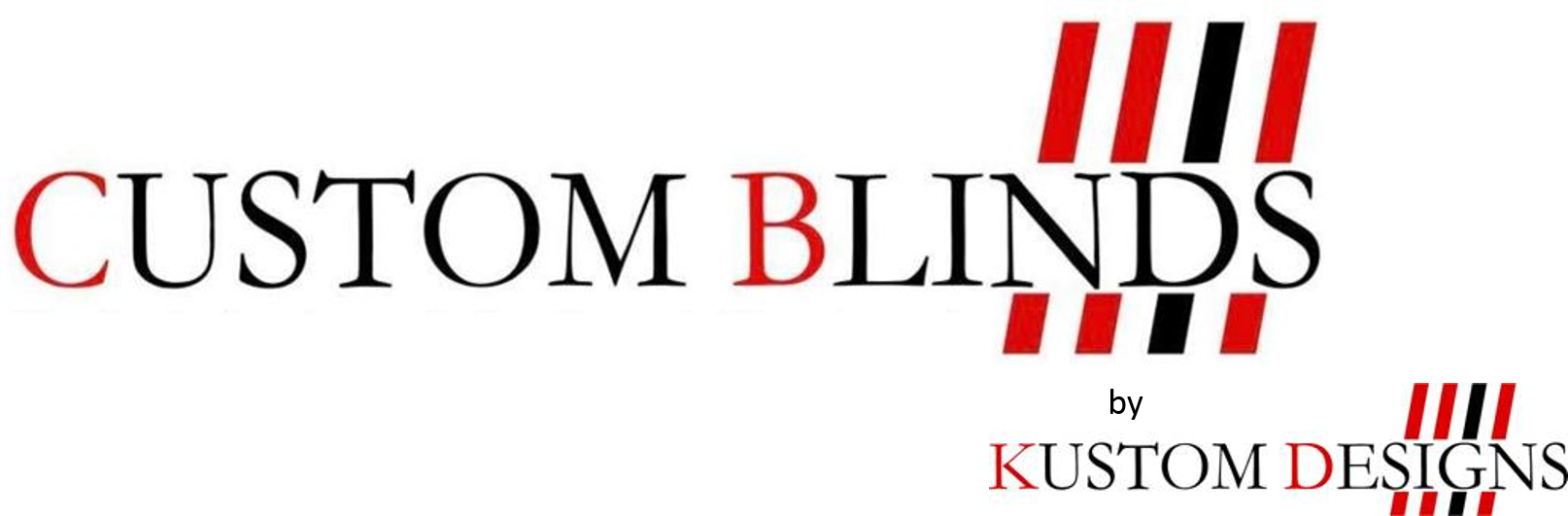 Custom Blinds Knysna