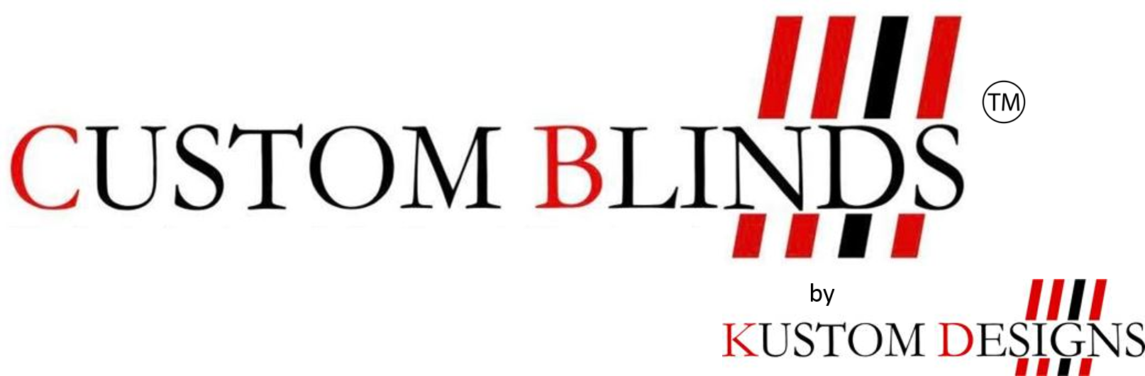 Custom Blinds™ Knysna